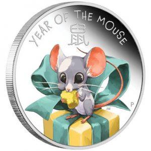 baby-mouse-half-oz-silber-koloriert