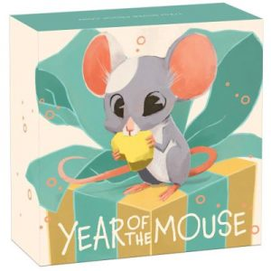 baby-mouse-half-oz-silber-koloriert-shipper