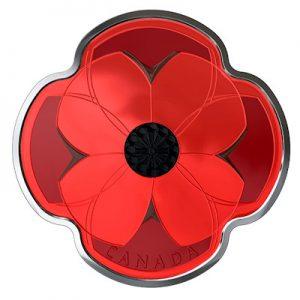 canada-remembrance-day-poppy-half-oz-silber-koloriert