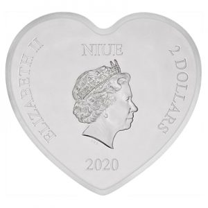 disney-love-2020-schneewittchen-1-oz-silber-koloriert-2