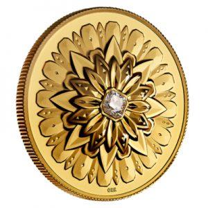 forevermark-1-oz-gold-diamant