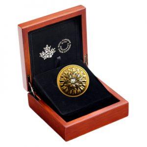 forevermark-1-oz-gold-diamant-etui