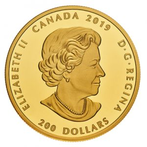 forevermark-1-oz-gold-diamant-wertseite