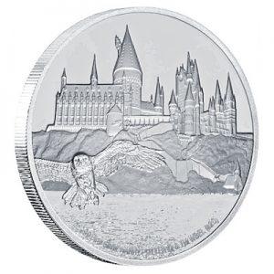 harry-potter-hogwarts-castle-1-oz-silber