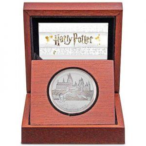 harry-potter-hogwarts-castle-1-oz-silber-etui