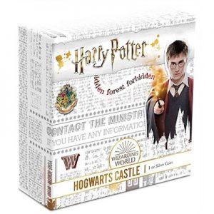 harry-potter-hogwarts-castle-1-oz-silber-verpackung