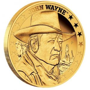 john-wayne-quarter-oz-gold