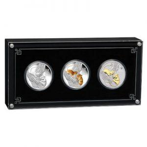 lunar-serie-iii-maus-set-3-oz-silber