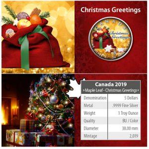 maple-leaf-christmas-greetings-2019-1-oz-silber-koloriert-2