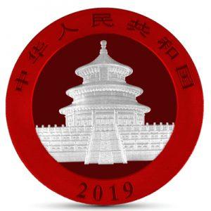 panda-2019-30-g-silber-space-red-2