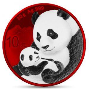 panda-2019-30-g-silber-space-red