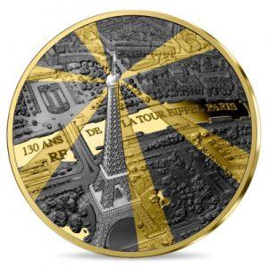 paris-eiffelturm-1-oz-gold
