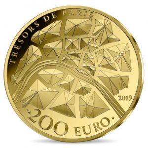 paris-eiffelturm-1-oz-gold-wertseite