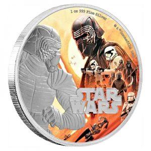 star-wars-episode-ix-kylo-ren-1-oz-silber-koloriert