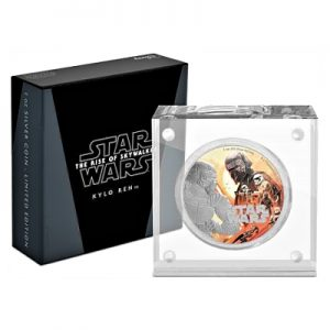 star-wars-episode-ix-kylo-ren-1-oz-silber-koloriert-verpackung