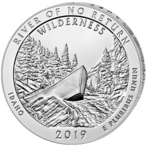 america-the-beautiful-quarters-idaho-5-oz-silber