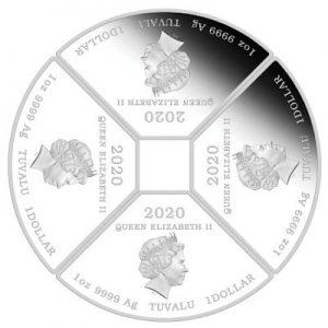 lunar-serie-iii-maus-silber-set-4-oz-wertseite