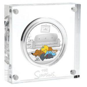 simpsons-maggie-1-oz-silber-koloriert-etui