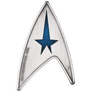 star-trek-starfleet-emblem-3-oz-silber-2