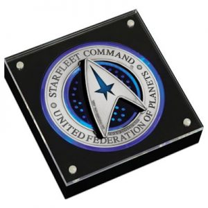 star-trek-starfleet-emblem-3-oz-silber-3