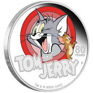 80-jahre-tom-und-jerry-1-oz-silber-koloriert