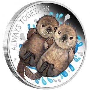 always-together-2020-half-oz-silber-koloriert