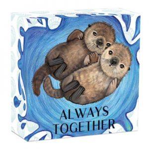 always-together-2020-half-oz-silber-koloriert-shipper