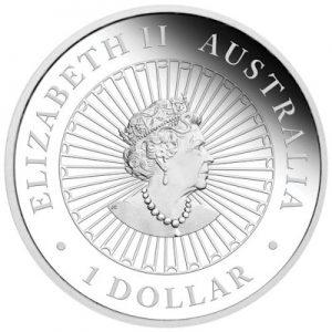 australian-opal-mouse-2020-1-oz-silber-wertseite