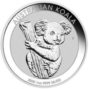 koala-2020-1-oz-silber