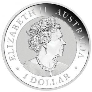 koala-2020-1-oz-silber-wertseite