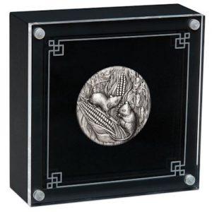 lunar-serie-iii-maus-2-oz-silber-antik-finish-etui