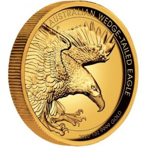 wedge-tailed-eagle-2020-1-oz-gold-high-relief
