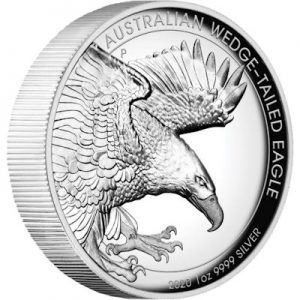 wedge-tailed-eagle-2020-1-oz-silber-high-relief