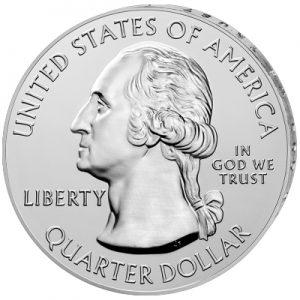 america-the-beautiful-quarters-american-samoa-5-oz-silber-wertseite