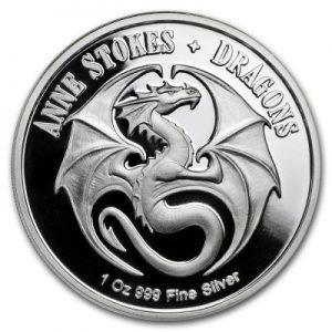 anne-stokes-dragons-kindred-spirit-1-oz-silber-koloriert-2