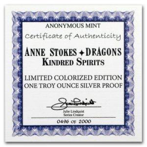 anne-stokes-dragons-kindred-spirit-1-oz-silber-koloriert-3