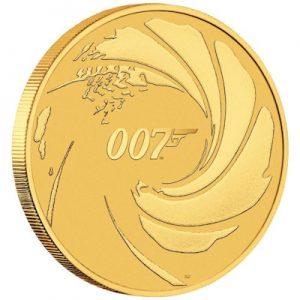 james-bond-007-1-oz-gold