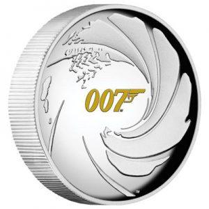 james-bond-007-1-oz-silber-high-relief