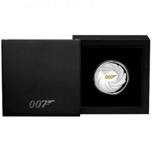 james-bond-007-1-oz-silber-high-relief-etui
