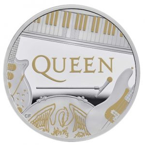 music-legends-queen-1-oz-silber-koloriert