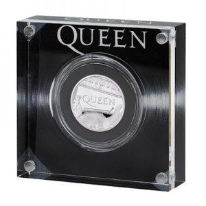 music-legends-queen-half-oz-silber