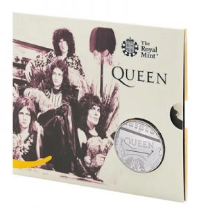 music-legends-queen-silber-blister