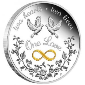 one-love-2021-1-oz-silber