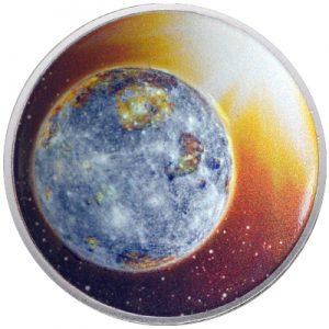 sonnensystem-merkur-1-oz-silber-koloriert