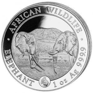 african-wildlife-elephant-2020-privy-maus-1-oz-silber