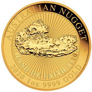 australian-nugget-2020-hand-of-faith-1-oz-gold-2