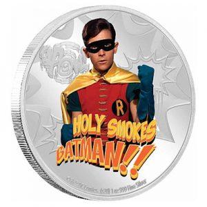 batman-classic-robin-1-oz-silber-koloriert