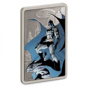 dc-justice-league-caped-crusader-1-oz-silber-koloriert