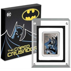 dc-justice-league-caped-crusader-1-oz-silber-koloriert-verpackung