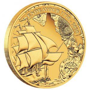 endeavour-1770-gold